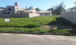 TERRENO 360 M² LOTEAMENTO PEDRA BRANCA - REF: 6370