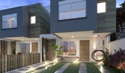 Villa Nauck Residence  - REF: 6750