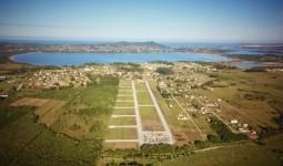 Loteamento Campo d'Una - Imbituba e Garopaba - Bairro Planejado - REF: 6578