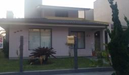 Casa no bairro Panoramiico - REF: 6598