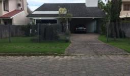 Casa Familiar ! - REF: 6690