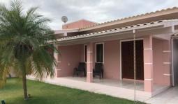 Casa com 4 dormitórios (2 suítes), móveis planejados, Encantada, Garopaba - SC - REF: 6732
