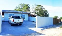 Ótima Casa Térrea 2D.