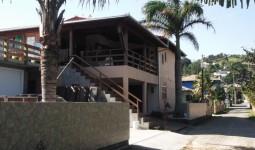 Casa, 400,00m², 3 apartamentos, 7 dormitórios, Praia da Ferrugem - REF: 6756