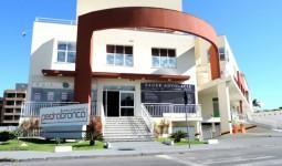 SALA COMERCIAL PEDRA BRANCA - REF: 6613