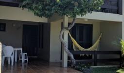 Casa/sobrado no bairro Morrinhos - REF: 6632