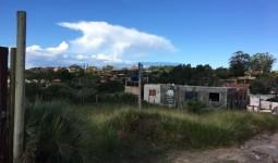 TERRENO DE 725 M² PRÓXIMO PICO DA TRIBO - REF: 5977