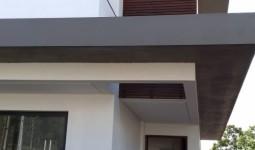 Casa/sobrado no bairro Panoramico - REF: 6596