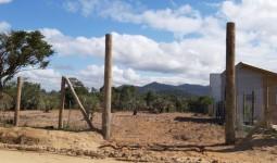 Terreno com 450m² na Geral da Ibiraquera - REF: 6730