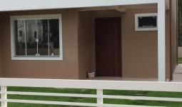 Sobrado, 3 dormitórios, Centro de Garopaba - REF: 6660