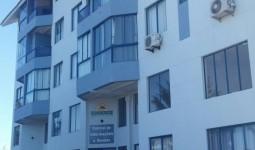 Apartamento  com 55 m² com na Praia do Sol - REF: 6133