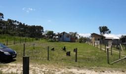 Terreno c/ 614,85 m², Campo Duna. Imbituba. - REF: 6625