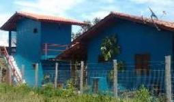 Bela casa + 2 aprts Praia do Rosa! - REF: 5834