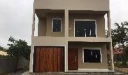 Bela casa a venda, na ponta da Piteira. - REF: 5815