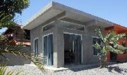 Loja entrada Rosa Norte, 300 mts da praia - REF: 2039
