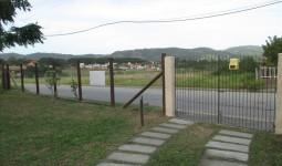 Casa a venda em Ibiraquera.Terreno com 634m²!