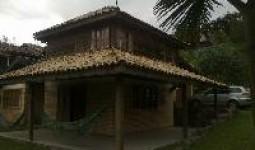 Casa no Vale do Rosa com três dormitórios - REF: 5262